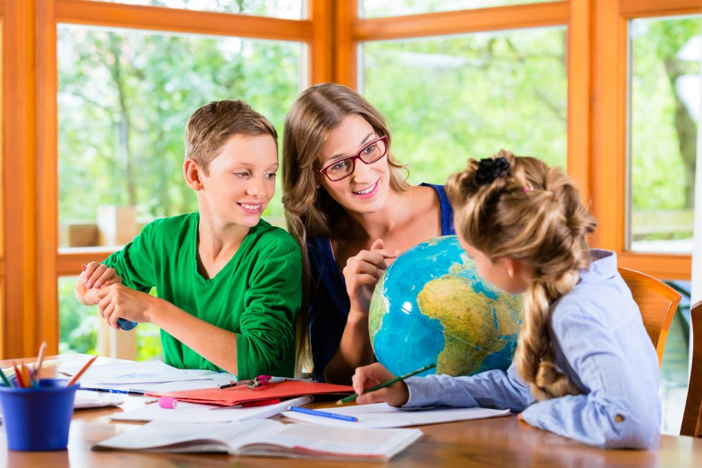 essential homeschooling tips for parents