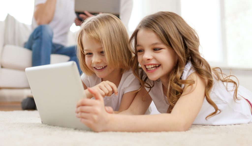 screen-time-for-children
