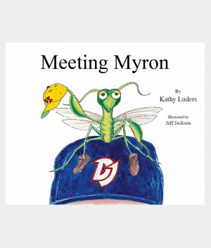 Meeting Myron